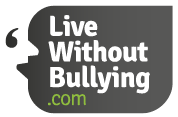 Live Without Bullying