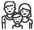 Родителите